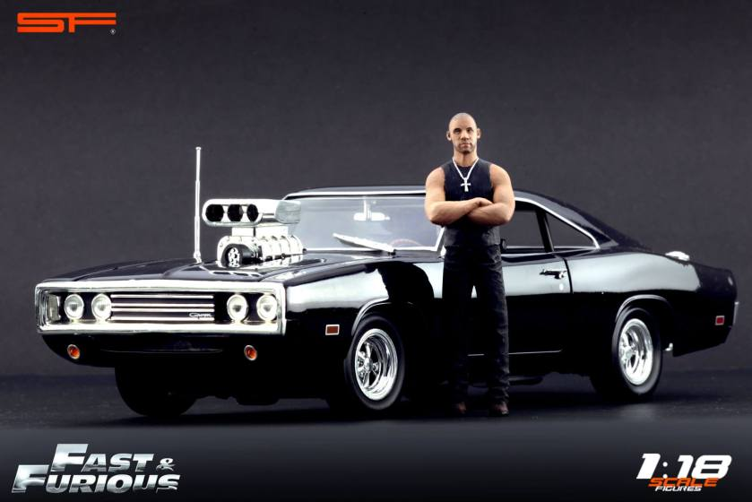 scale-figurine-fast-furious-vin-diesel-front-pose